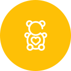 about-2-icon2.png